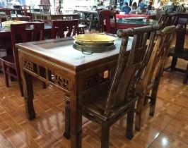 昆明八仙桌2