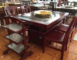 昆明八仙桌3