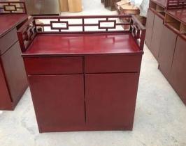 西藏酒水柜