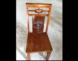 重庆火锅椅