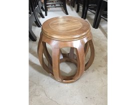 昆明火锅椅