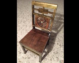 昆明火锅椅子