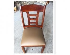 火锅软包椅