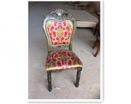 重庆火锅桌软包椅