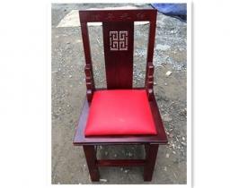 西藏软包椅