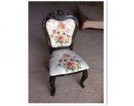 重庆软包椅